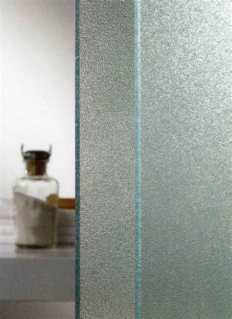 box doccia vetro temperato box doccia 2 ante scorrevoli h 185 cm per nicchia vetro