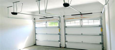 24 Hour  Garage Door Repair Service  Emergency Services