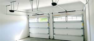 24h garage door repair service in la certified technician for Garage door repair service
