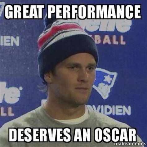 Tom Brady Meme - deflategate funny memes
