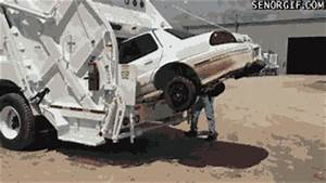 Cars Fail GIF by Cheezburger - Find & Share on GIPHY