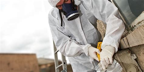 advantages  disadvantages   asbestos