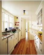 Pretty Bright Small Kitchen Color For Apartment Bright Galley Kitchen Designs 2 At In Seven Colors Colorful