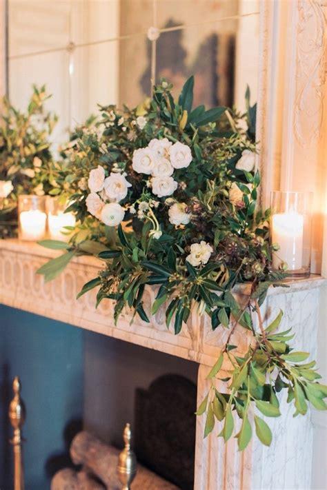 rhode island wedding  european flair modwedding