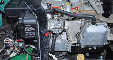 Carburetor For Onan Generator Wiring Diagram