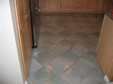kitchen tile floors kitchen floor tiles afreakatheart