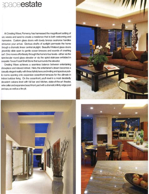 home design articles space magazine article page 2