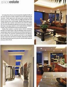 press for orange county interior designer cj interiors With interior decorating articles