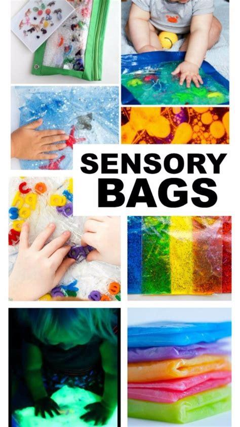 diy toddler toys and sensory activity ideas baby 264 | 5faebc9be26e9fc1c1fd936c380ec7f0