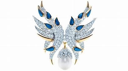 Tiffany Super Must Travelling Sparklers Diamonds Travel