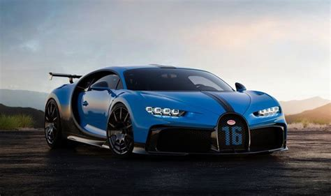 Find all latest solara perfume price in pakistan of anti news, pakistan and world solara perfume price in pakistan of anti news according to your request on any date you need. Bugatti Chiron Pur Sport 2021 - Ccarprice USA