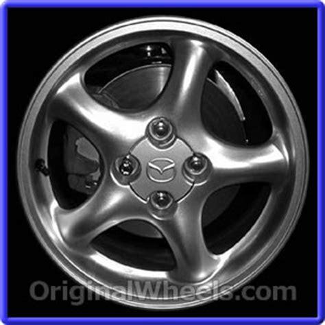 mazda mx  miata rims  mazda mx  miata wheels