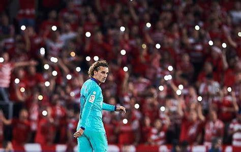 La Liga 2019/20: Three things Barcelona must do to get ...