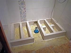 Comment Poser Une Douche ~ Meilleures images d'inspiration pour votre design de maison