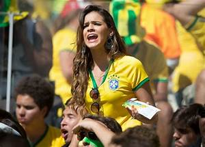 Novelas Radar: Neymar and Bruna Marquezine broke up once ...