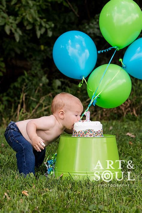 1st birthday party ideas boy happy idea on pin by on kids