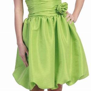 Shop Lime Green Prom Dresses on Wanelo