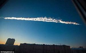 'Potentially hazardous' asteroid is hurtling towards Earth ...
