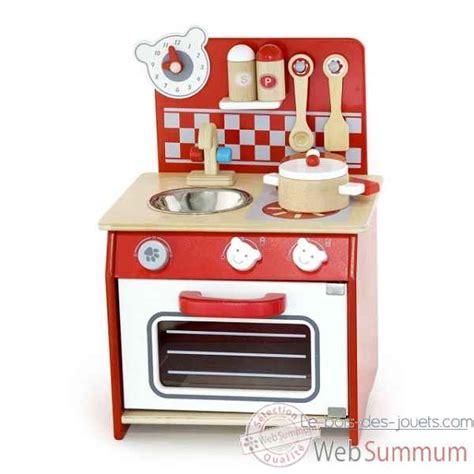 mini cuisine mini cuisine 1056 de toys dans meuble poupée