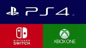 Mortal Kombat 11 And Nintendo Switch Top Npd Charts In May