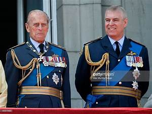 75th Anniversary Of The Battle Of Britain | Prince andrew ...