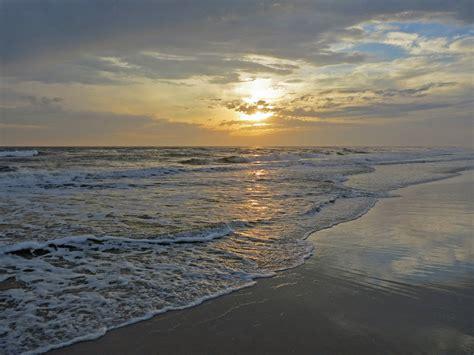 emerald coast beaches destin florida many clausen dave