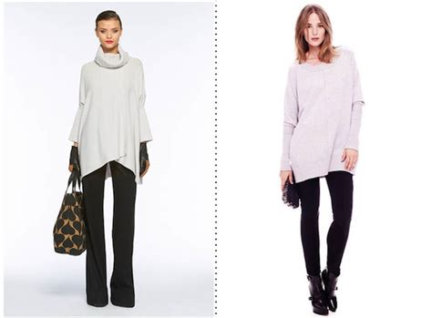 Sweaters To Wear With Leggings