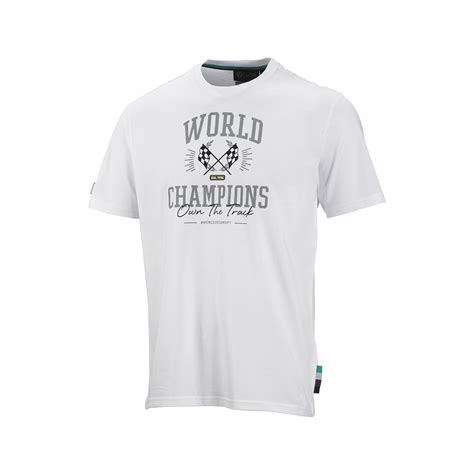 Find great deals on ebay for mercedes shirt formula 1. Mercedes AMG F1 Team Flags T-Shirt White | Clothing \ T-shirts Shop by Team \ Formula 1 Teams ...