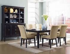 Contemporary Dining Room Sets Buy Dining Furniture Modern Dining Room Tables Furniture Chairs Dining Room Sets Best Room Ideas Modern Dining Room Chairs Modern Dining Room Chairs Dining Cappuccino Finish Glass Top Modern Dining Table W Optional Items CRDS