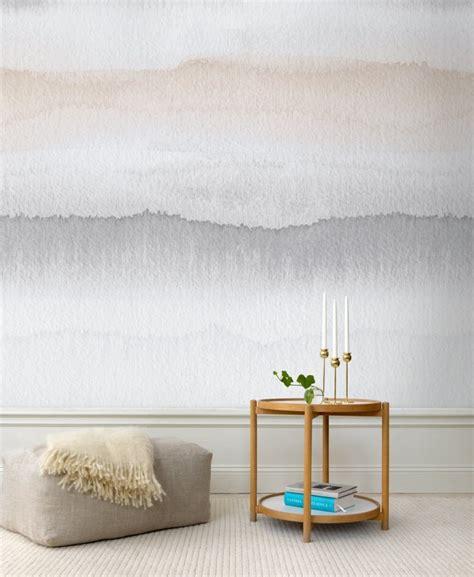 papier peint tendance pour une d 233 coration moderne