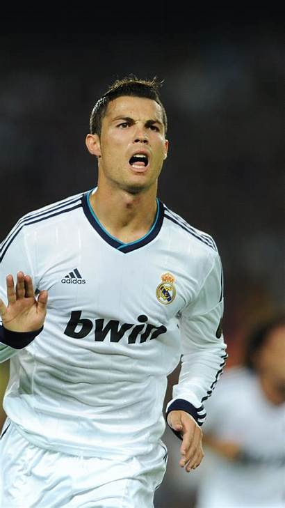 Messi Cr7 Ronaldo Wallpapers Cristiano Lionel Iphone