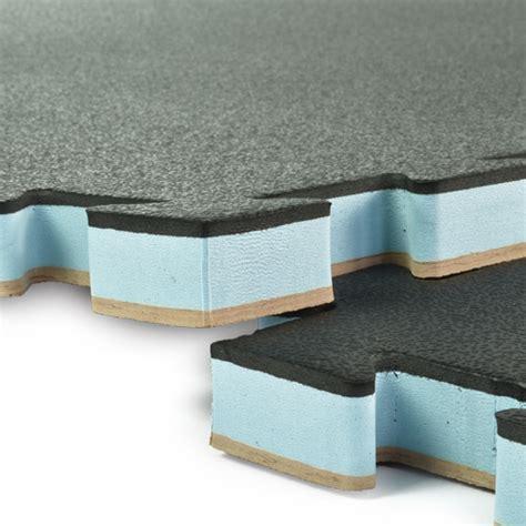 martial arts mats karate mats interlocking karate and taekwondo mats for