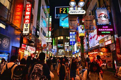 elderly crime wave hits japan  lonely  men hope