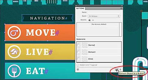 indesign presentation what want in relationships