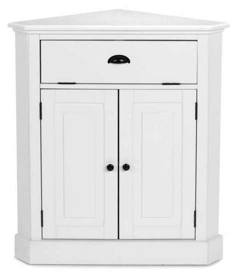 meuble haut de cuisine conforama meuble d 39 angle de cuisine conforama maison et mobilier d