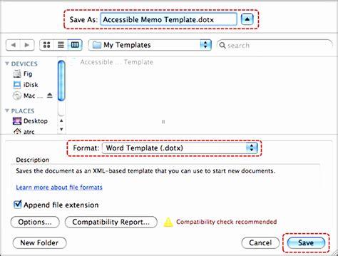 index card template word mac sampletemplatess
