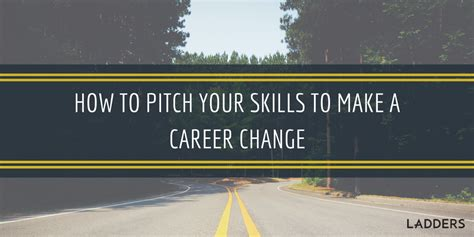 Job Seekers How To Pitch Your Skills To Make A Career. Recipe Book Cover Template. Church Program Template Word. Free Birthday Flyer Templates. Apple Pages Resume Template. Best Graduate Education Programs. Vehicle Inspection Form Template. 45 Record Labels Template. Ms Word 2010 Resume Template