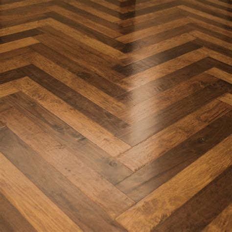 hardwood floors tulsa renaissance hardwood floors serving the tulsa region for over 30 years
