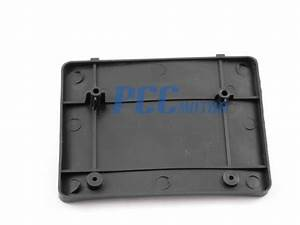Battery Cover For Gy6 50cc