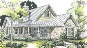 Cottage House Plans Cottage House Plans Cottage Home Plans Cottage Style Home Designs From Homeplans