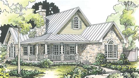 cottage home plans cottage house plans cottage home plans cottage style