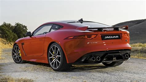 2019 Jaguar F Type New Release Techweirdo
