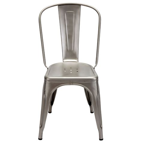 Tolix  Chaise, Tabouret, Table, Fauteuil, Bureau