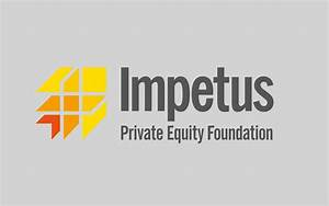 Impetus Merger Branding & Visual Identity by Fabrik Brands ...