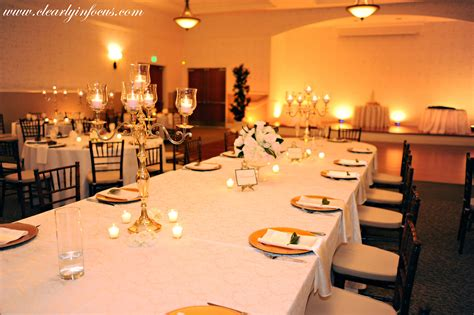 wedding center lake event center big city catering