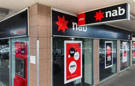 Nab To Debut Core Banking Platform This Month