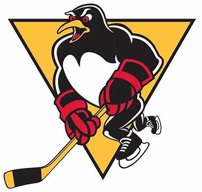 Penguins Barre Wilkes Scranton Svg Wiki