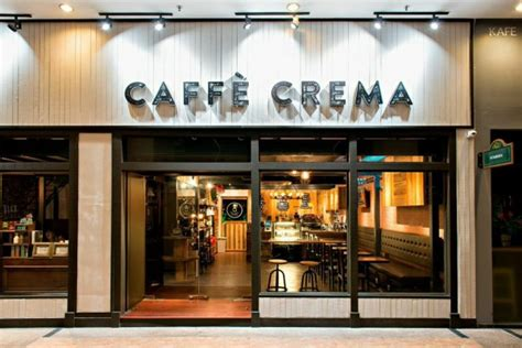 Online Subscription Company Crema.Co Targets the Office
