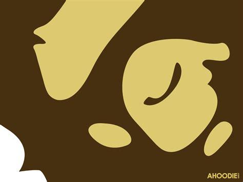 【50+】 エイプ 壁紙 - JABestkabegami