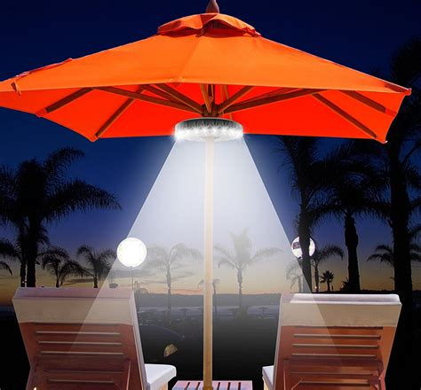 led outdoor umbrella led outdoor solar power security wall light for patio 3710